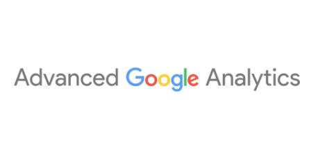 advanced google analytics assessment answers