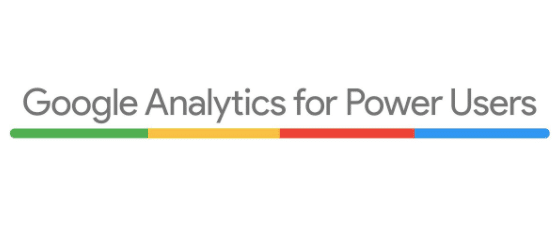 google analytics for power users assessment answers