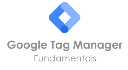 google tag manager fundamentals assessment answers